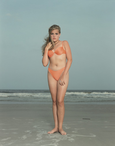 Henley naked georgie Lucy From