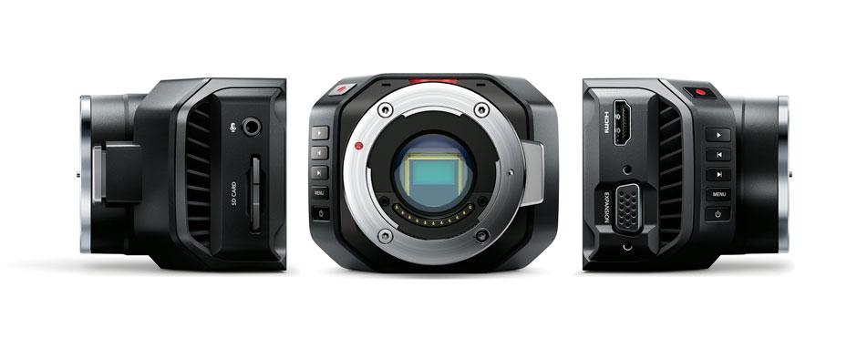 Camera Review Blackmagic Design Micro Cinema Camera Pdn Online