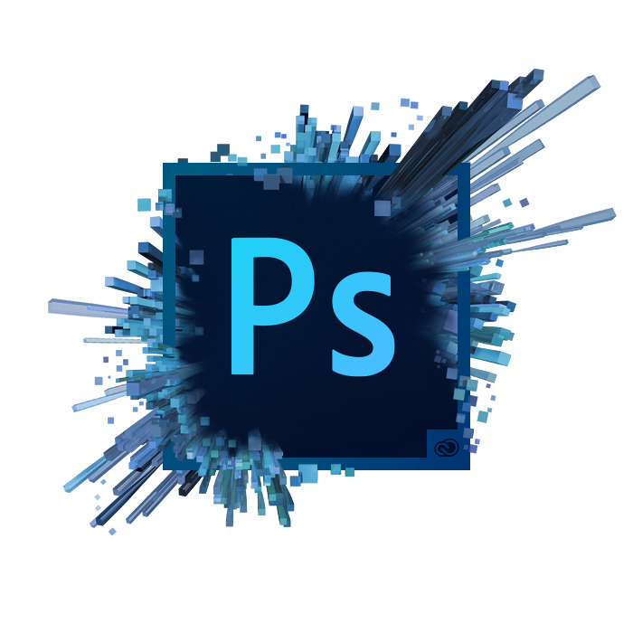 Here are 25 Photoshop Tips to Make Editing Easier