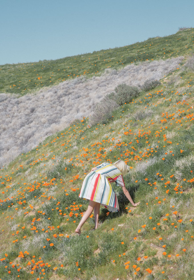 © Jimmy Marble