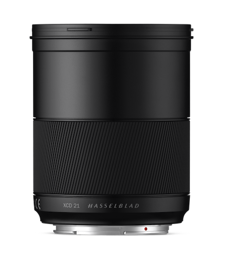 The Hasselblad XCD 4/45P Lens Expands the X System to 10 Lenses 7