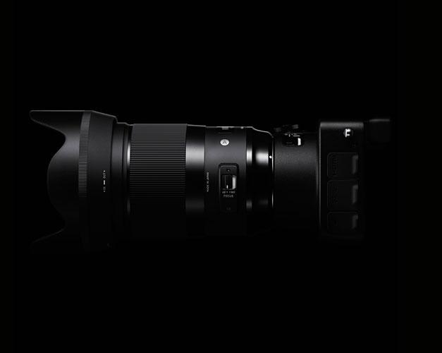 16 Great Mirrorless Camera Lenses