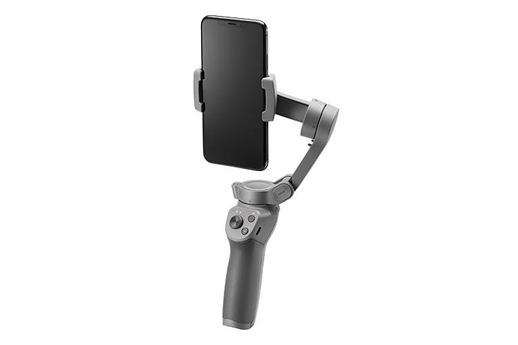 The Sony GP-VPT2BT Shooting Grip 4
