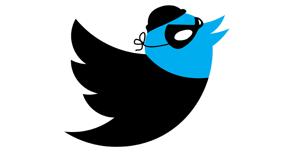 Twitter to Take Rights to Your Photos, Launch Infringement Free-for-All